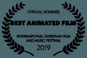 Best_Animated_Film_InternationalChristianFilmMusicFestival_2019_300x199