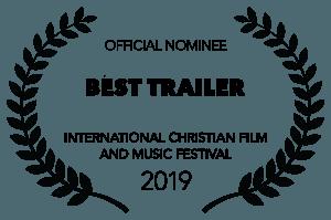 Best_Trailer_InternationalChristianFilmMusicFestival_2019_300x199