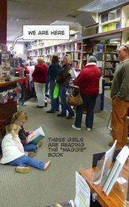 SBA Books