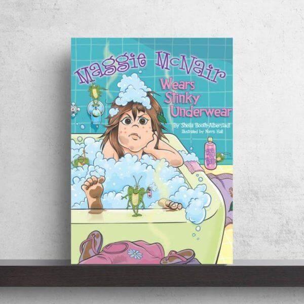 Maggie-McNair-Stinky-styled_1024x1024-600x600