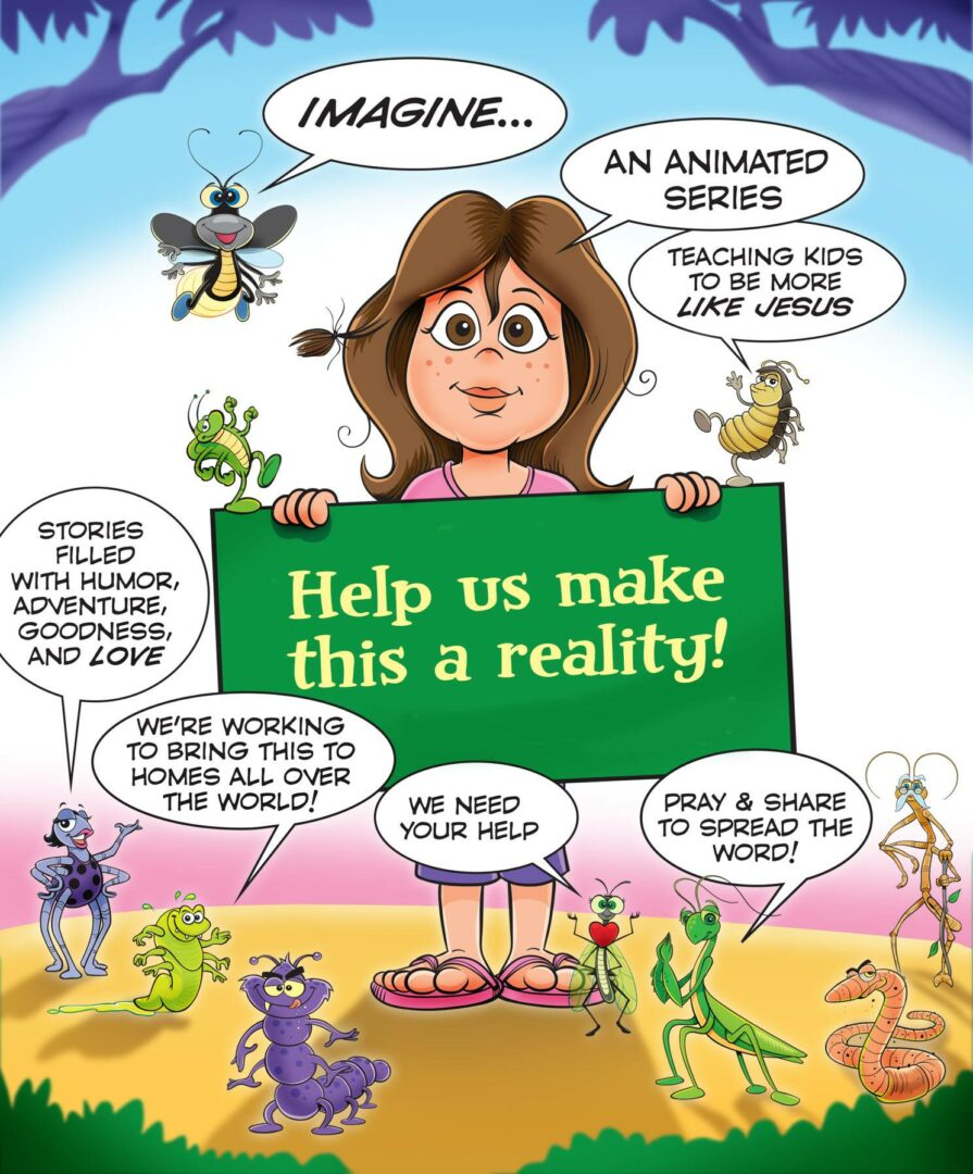 Maggie_Bugs_Spread2