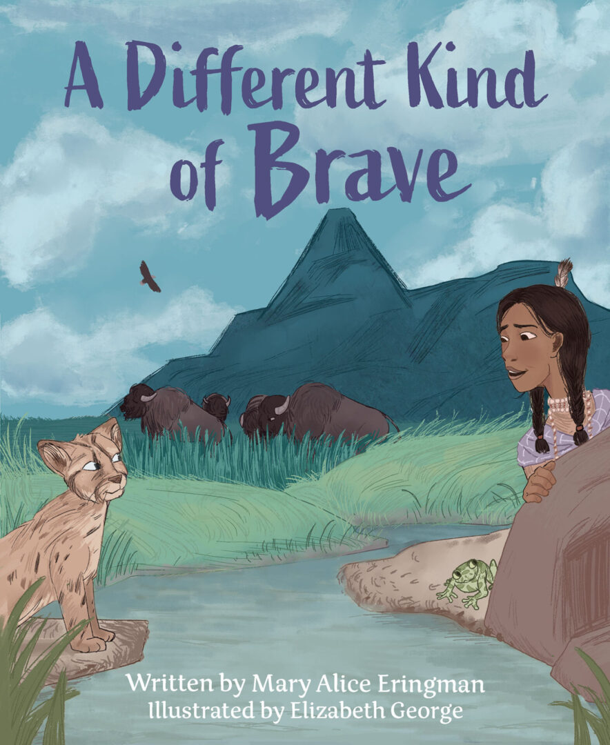 A-Different-Kind-of-Brave-cover