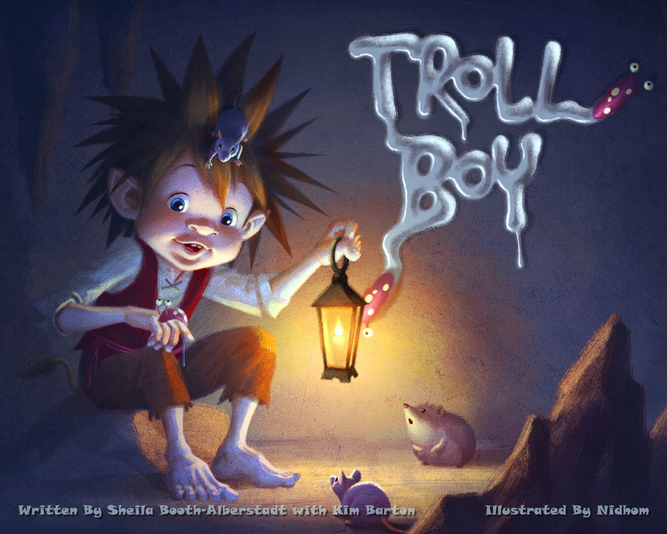 Troll-Boy-Cover_with-Kim-Barton